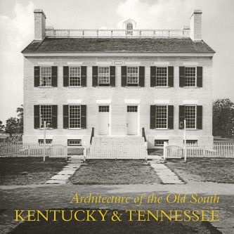 Kentucky Tennessee Cover