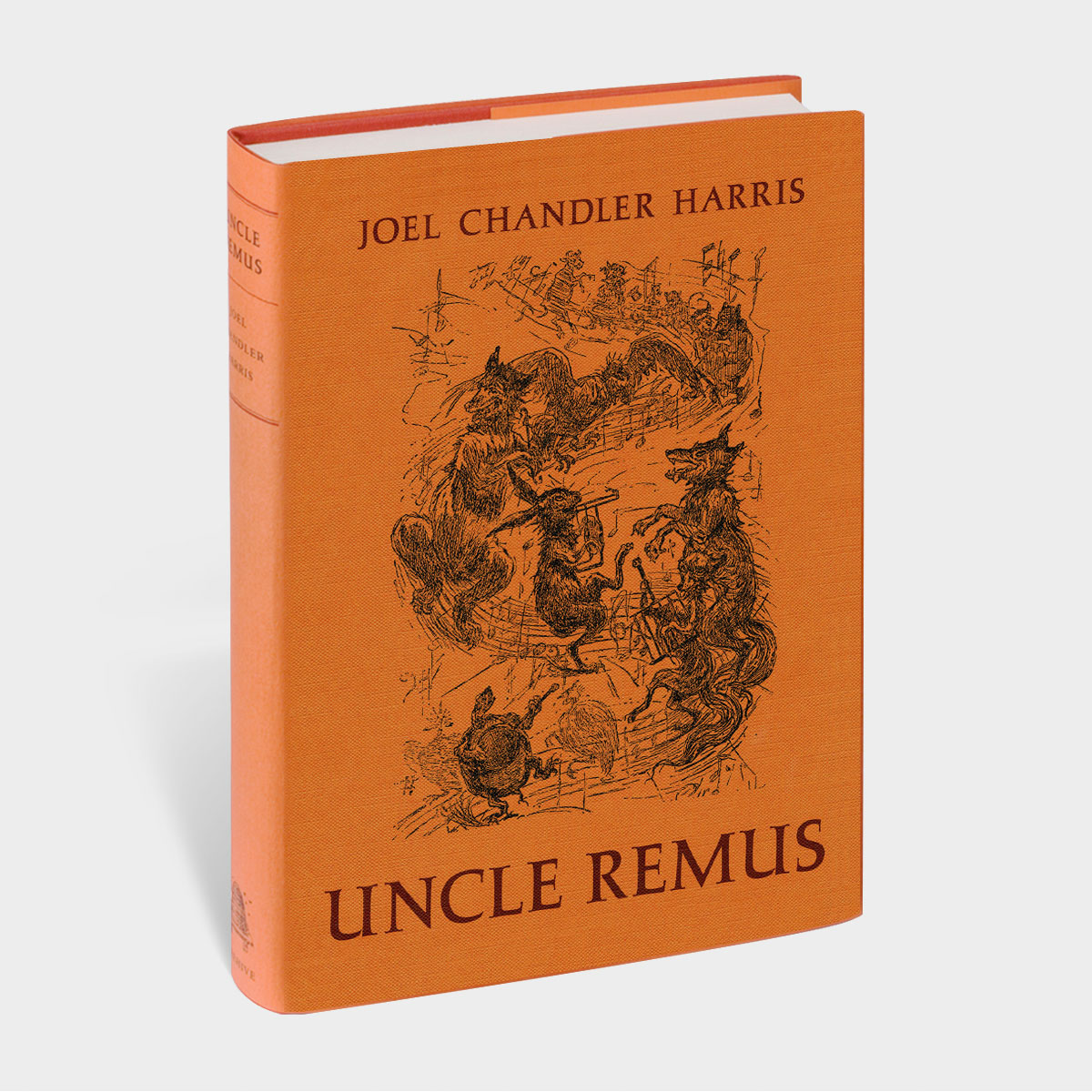 uncle booklet reviews