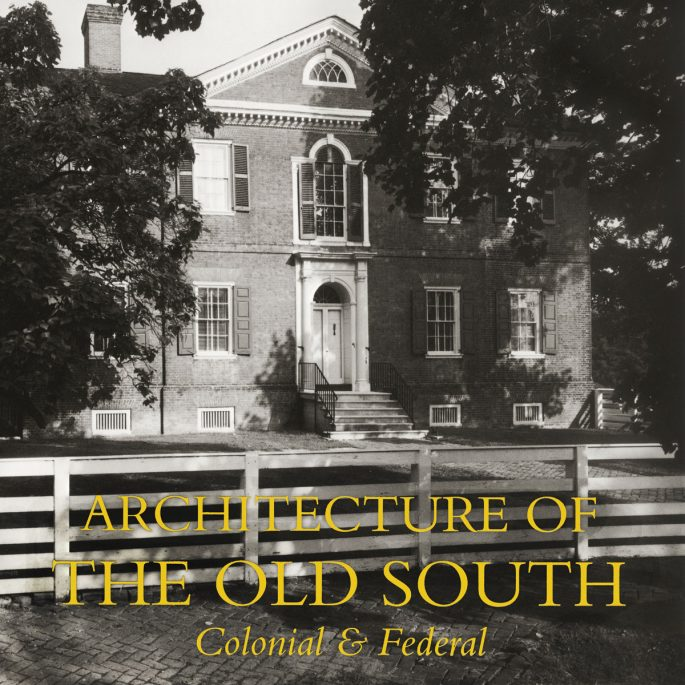 colonial & federal book cover
