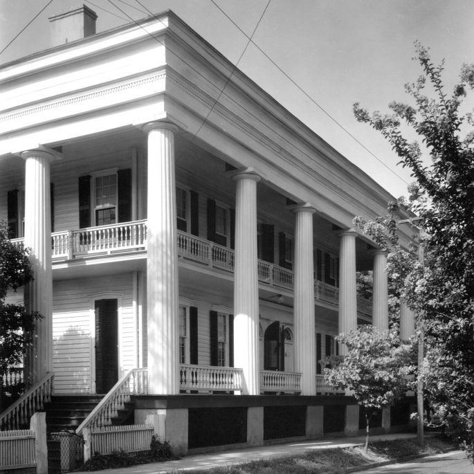 Georgia Exterior 18